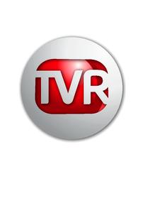 lien vers le site http://www.tvr.bzh/