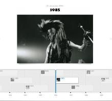 Lien vers la page présentant le jeu concours 2014 sur l'exposition 35 ans de Trans / 35 photos