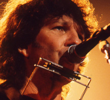 Image de Tony Joe White