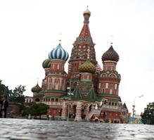 lien vers la page des Trans en Russie